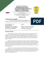 CPCDI5 CHP 5 Assignment