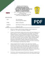 CPCDI5 CHP 8 Assignment