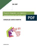 GonzalezGarcia_Martin_M10S4PI