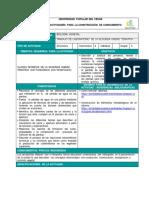 Formato_Guía_Actividades (6)