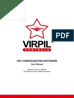 VPC-Configurator-V1.2-ENG