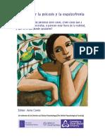 Comprender la psicosis fragmento.pdf