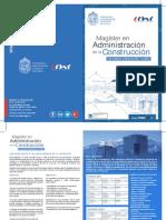 Díptico_MAC_2018.pdf