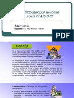 PSICO RAUL 5 SEMESTRE PSICOLOGÍA TX 211120