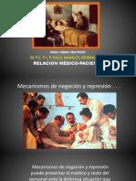 PSICO RAUL 5 SEMESTRE DEONTOLOGIA TX 211120