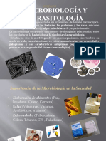 19485643-Microbiologia.pptx