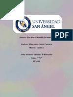 Resumen SK.pdf