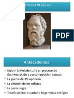 Sócrates -PlatonB2