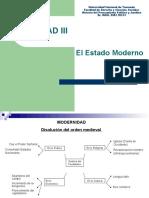 Comisión 3 Diapositivas Unidad III Europa A).ppt