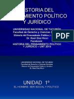 Comisión 3 Diapositivas Unidad I.ppt
