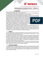 CGC-R04 - TIPEM