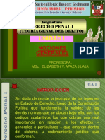 1°_Semana_Introd._Derecho_Penal_I_III_Ciclo_UNJBG