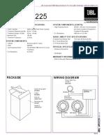 JRX225-Manual