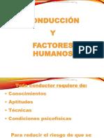 curso-seguridad-conduccion-factores-humanos