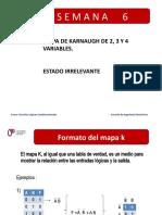 Semana_6_Mapa_de_Karnaugh_de_2__3_y_4_variables._Estado_Irrelevante(1).pptx
