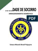ARMAZENAMENTO-DOMÉSTICO-2-