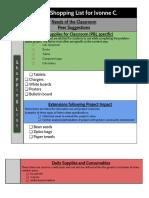 lovitt- tel 311 budget checklist  1