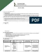 GE-1-Understanding-the-Self-BEED OBE.docx