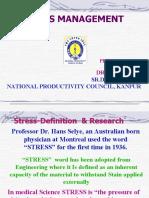 stress+management