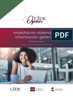 maestria-sistemas-informacion-gerencial