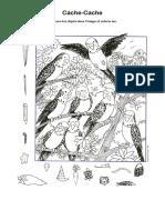 Cache-cache-4.pdf