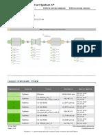 103J Diagnostic Report-04Jan2020-13h27m34s