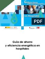 Guia-de-Ahorro-y-Eficiencia-Energetica-en-Hospitales-fenercom-2010