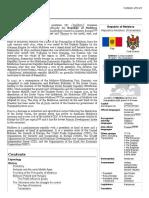 Moldova - Wikipedia