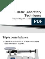 Basic Laboratory Techniques.pptx