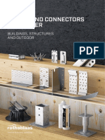 PLATES AND CONNECTORS FOR TIMBER (1).pdf