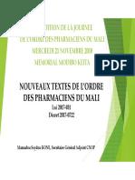 AG_2018-11_Contexte juridique de l'activité des Ordre-MSKone-Mali.pdf