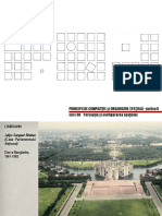 curs 06 principii compozi+¢ie +Öi organizare II.pdf