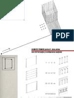 curs 03 plan volum.pdf