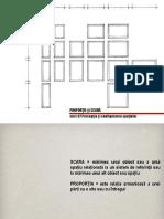 curs 07 proportii si scara.pdf