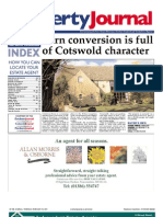Evesham Property Journal 10/02/2011