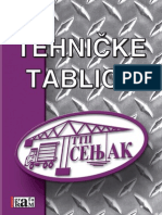 Miroslav_Stosic-Tehnicke_tablice