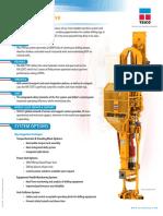 HXI_150T_Top_Drive.pdf