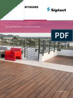 toitures-terrasses-accessibles-pietons-et-jardins-fascicule.pdf