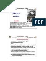 mm_Aula_07_Aluminio_Cobre_Prof_Carlos