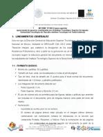 GUÍA_SUGERIDA_INFORME_TÉCNICO_RP2015 (1)