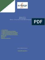 D318_Ch3.pdf