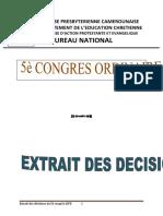 extrait-des-decisions-melan-2010.docx