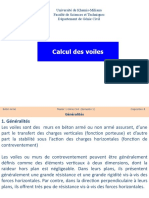 Calcul voiles (BA M1).pptx