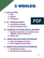 files-j01si5l8ri-121204132237-phpapp01_watermark (1)