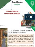 pt9cdr_pronome