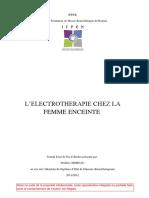 MOREAU_Frederic.pdf