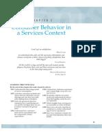Consumer_behavior_on_service_contex