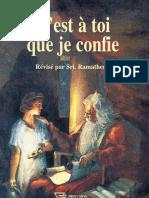 c_est_a_toi
