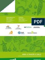 manual-semillas-programa-agricultura-municipalidad-rosario