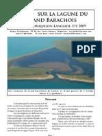 Grand Barachois 2009